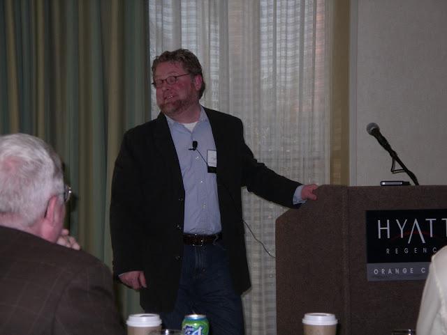 2006-03 West Coast Meeting Anaheim - 2006%25252520March%25252520Anaheim%25252520076.JPG