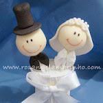 cakepops_carinha_noivinhos.jpg