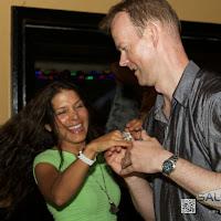 Photos from La Casa del Son, September 7, 2012