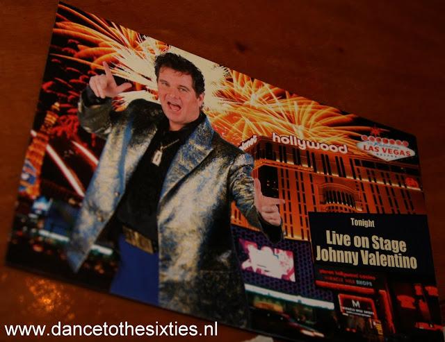 Rock 'n Roll Feest organisatie met Phil Haley and his Comments en Johnny Valentino (19).jpg