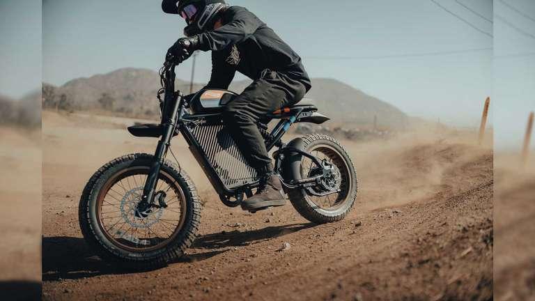 Badass E-Bike,badass ebike box,badass ebike tuning review,badass ebike speed tuning adaptor,badass ebike shimano,badass box e bike,badass kit e bike