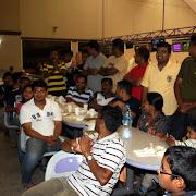 Midsummer Bowling Feasta 2010 277.JPG