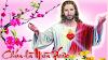 MỜI GỞI BÀI CỘNG TÁC CHO MỤC ĐỒNG 21