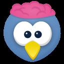corebird.png