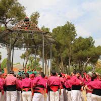 Actuació Badia del Vallès  26-04-15 - IMG_9872.jpg