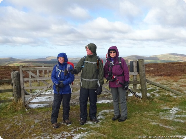 windy gyle 032