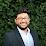 Rushi Pandya's profile photo