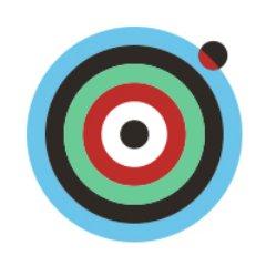 Logo Planeta Junior