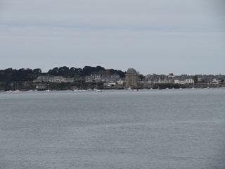 2016.05.02-015 vue sur Saint-Malo