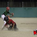 Hurracanes vs Red Machine @ pos chikito ballpark - IMG_7554%2B%2528Copy%2529.JPG