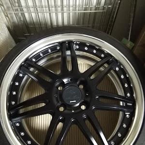 タントカスタム LA600S H26年式 RSターボ SA 4WD ナイトシャドーパープルメタリックのカスタム事例画像 VALTさんの2020年02月19日15:09の投稿