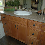 PARADE OF HOMES 036.jpg