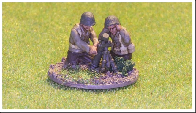 PSC_Painted_US_Heavy_Infantry_007