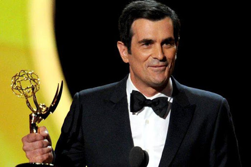 Permalink to Ty Burrell Profile Pics Dp Images
