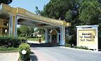 Фото 3 Crystal Tat Beach Golf Resort & SPA