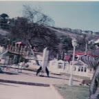 1988 - Eminönü - İstinye Yürüyüşü.jpg
