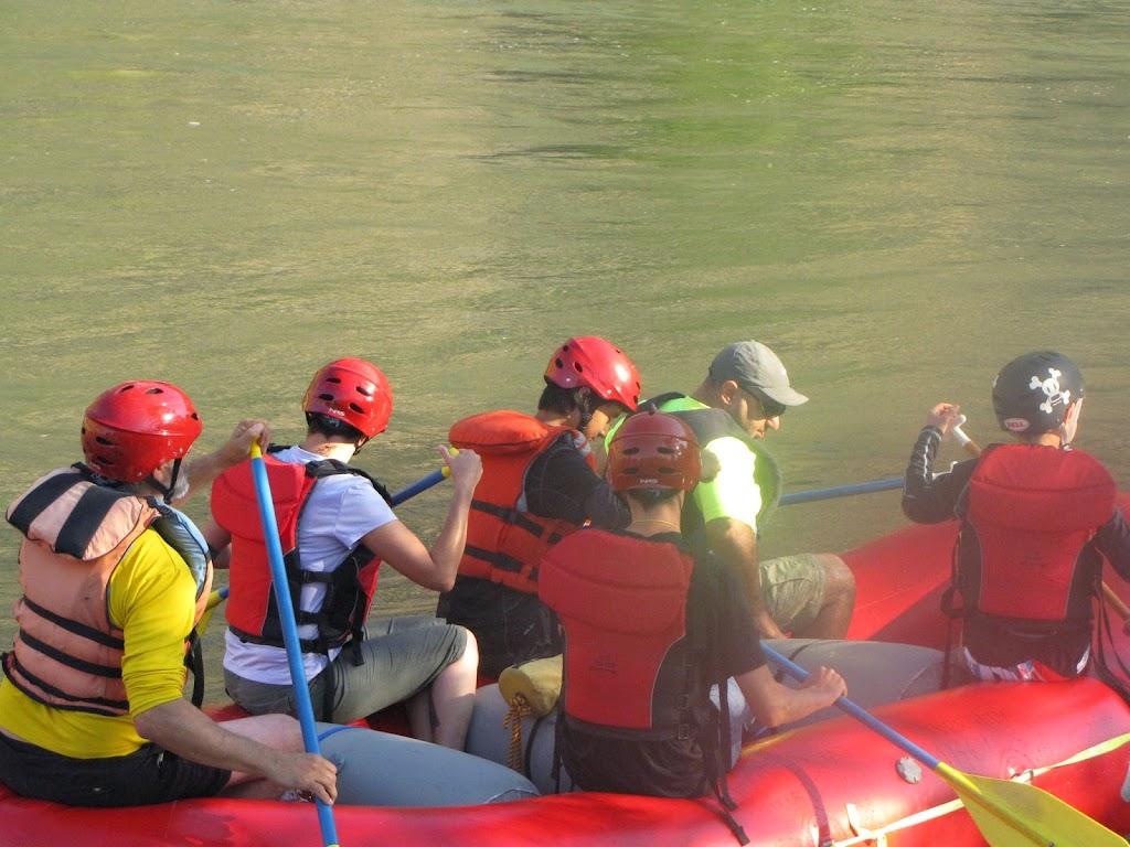 Deschutes River - IMG_2332.JPG