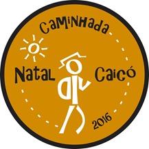patch-natal-caico