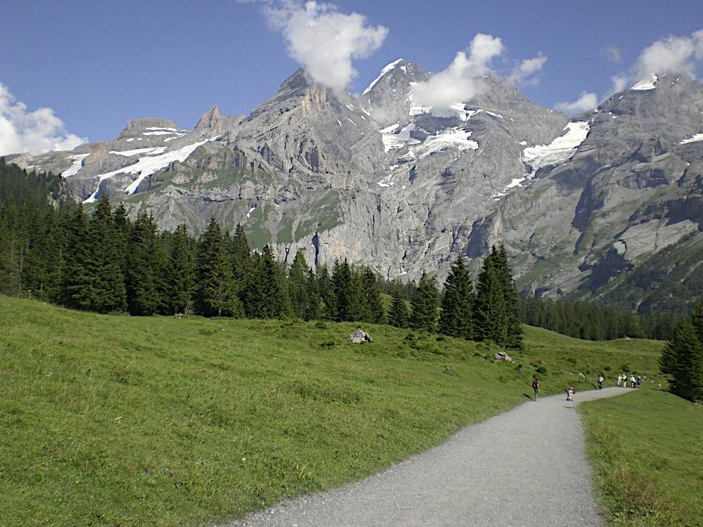 Campaments a Suïssa (Kandersteg) 2009 - CIMG4663.JPG