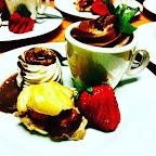 Dessert-plated.jpg