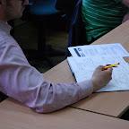 Warsztaty dla nauczycieli (1), blok 4 31-05-2012 - DSC_0071.JPG
