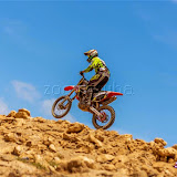 Moto Cross Grapefield by Klaber - Image_31.jpg