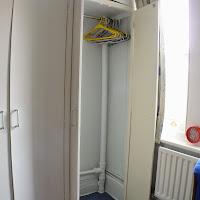 Room P-Wardrobe