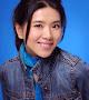 Marry Me Wang Tong