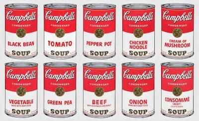campbell%2Bsoup%2Bcans.jpg