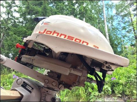Starta-Johnson-3-Boat-Engine-After-20-years