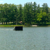 West Rock Cable Park Grand Opening 2014 - IMG_3406.jpg