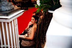 Foto 1194. Marcadores: 28/11/2009, Casamento Julia e Rafael, Rio de Janeiro