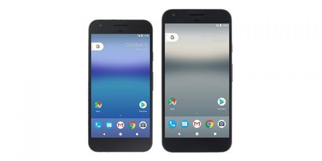 Google Pixel Smartphone 8 Key Features (4)