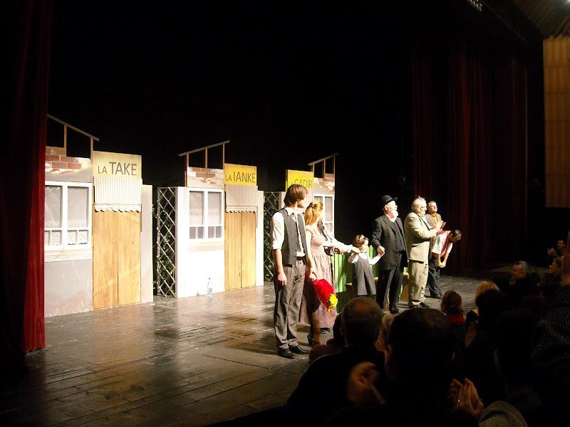 piese de teatru romanesti
