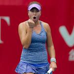 Anastasiya Komardina - 2015 Prudential Hong Kong Tennis Open -DSC_8912.jpg