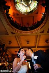 Foto 1837. Marcadores: 16/07/2010, Casamento Juliana e Rafael, Rio de Janeiro