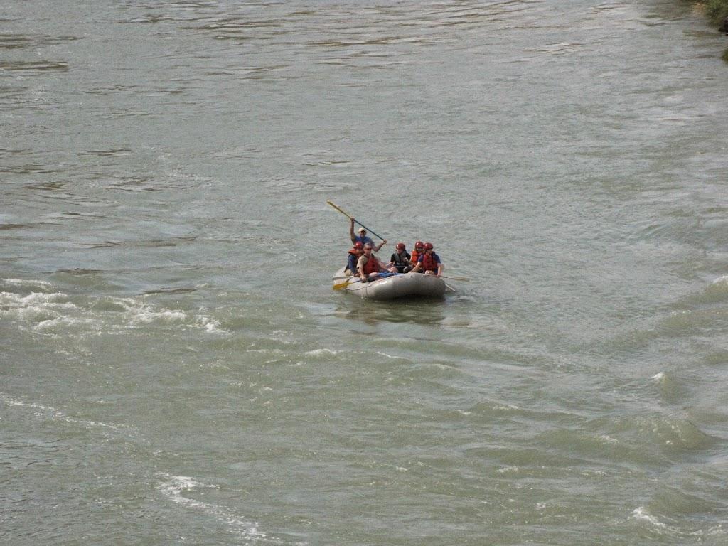 Deschutes River - IMG_2221.JPG