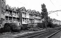 Oranjeboomstraat, Rotterdam 1962 (3).jpg