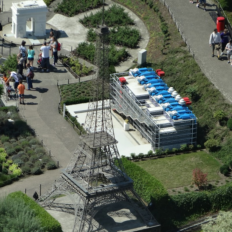 Day_12_Atomium_22.JPG