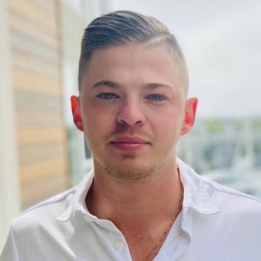 Profile photo of andreyg318