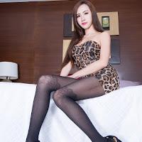 [Beautyleg]2015-01-05 No.1077 Dora 0035.jpg