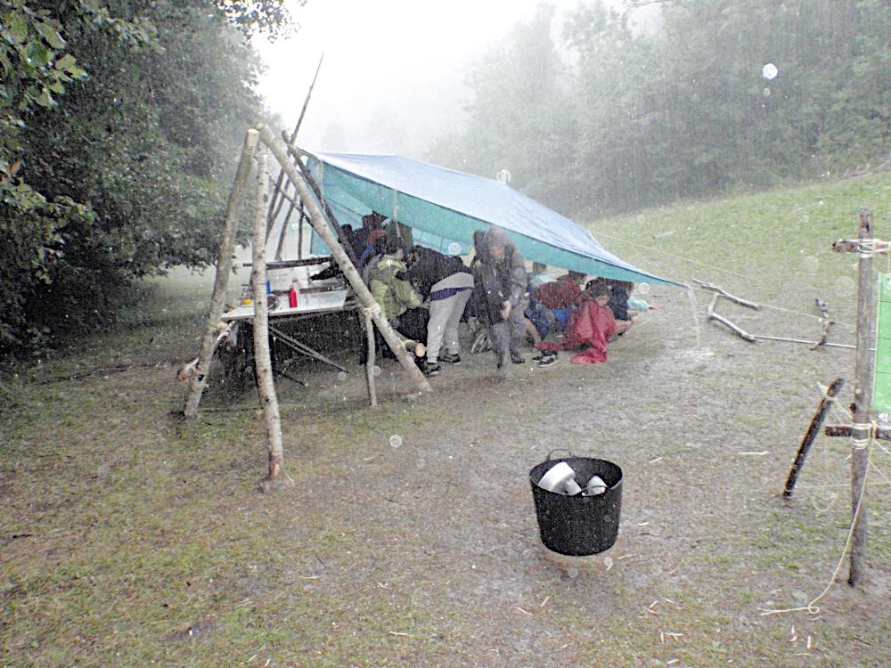 Campaments dEstiu 2010 a la Mola dAmunt - campamentsestiu473.jpg
