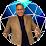 Jesus Alvarez's profile photo