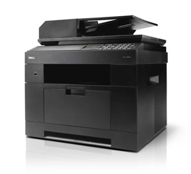 Download Dell 2335dn Printer driver for Windows XP,7,8,10