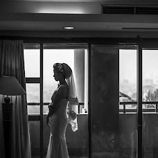 Wedding photographer lie xian de (liexiande). Photo of 26.07.2017