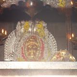 Inna Muddanu Shri Mahalingeshwara Temple