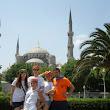 ZPiT Turcja 245