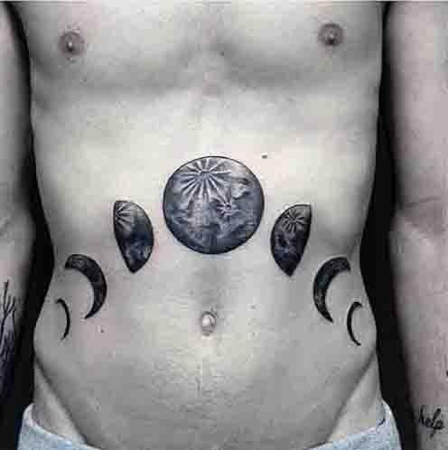tradicional_cinza_fases_da_lua_tatuagem
