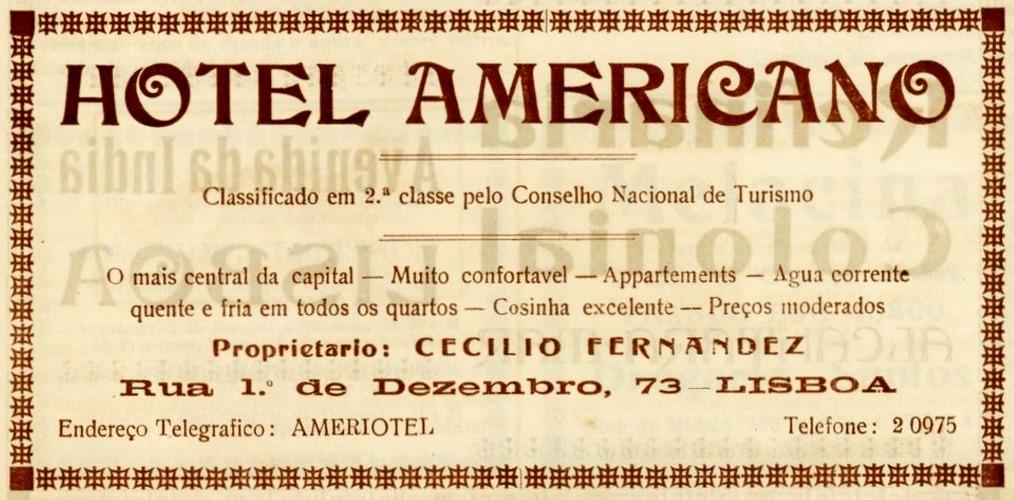[1934-Hotel-Americano12]