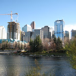2010_10_19_Calgary